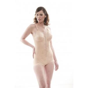 Art.Lorena - operated reiforced  elastic fabrics, heavy weight