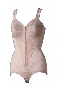 Art. Rosanna-  elastic operated fabrics, medium weight