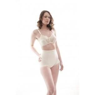 """Riducente """"Marcella"""" - Bra Marcella - Regg. riducente - Breasts reducer"""